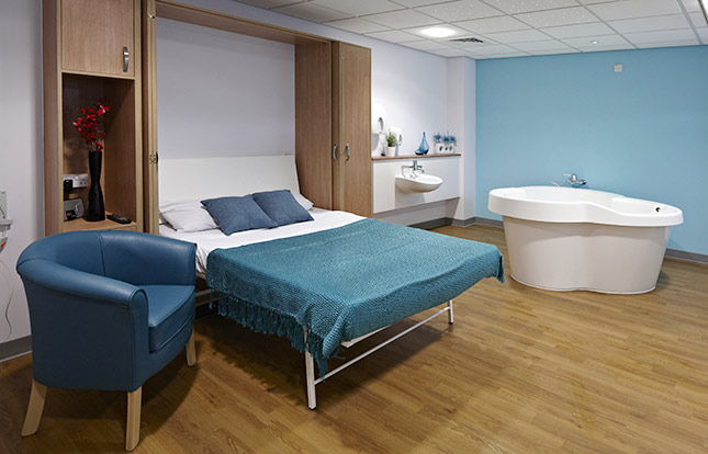 the midwifery led unit walsall midwifery led unit which